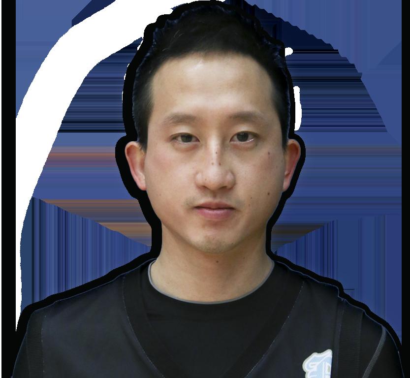 Teddy Lau - 615